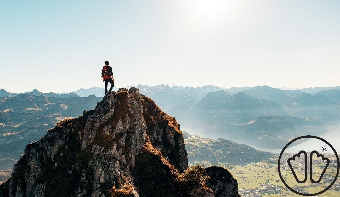 sidas wkła adki do butów górskich turystycznych