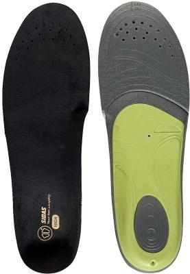 wkładki do butów 3FEET SLIM HIGH