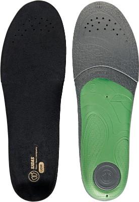 wkładki do butów 3FEET SLIM LOW