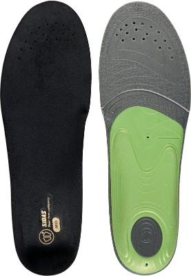 wkładki do butów 3FEET SLIM MID