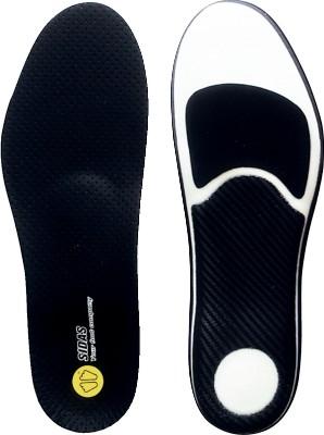 wkładki do butów BIKE