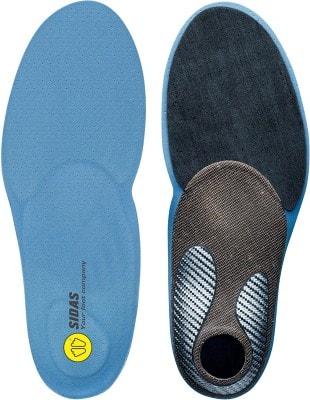 wkładki do butów FLASHFIT RUN +