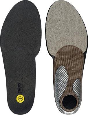 wkładki do butów FLASHFIT RUN SLIM