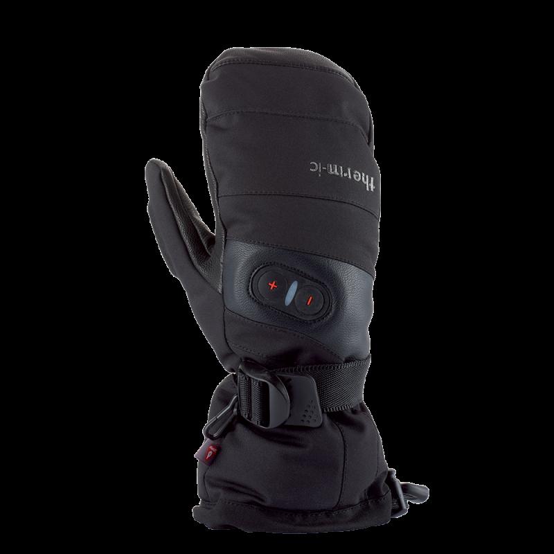 powergloves-ic-1300-mittens rękawiczk podgrzewane