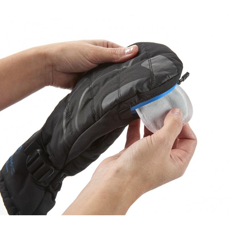 rękawice do podgrzewaczy therm-ic