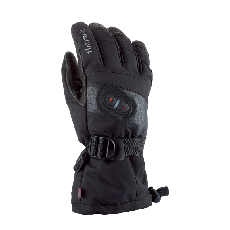 POWERGLOVES IC 1300 MEN