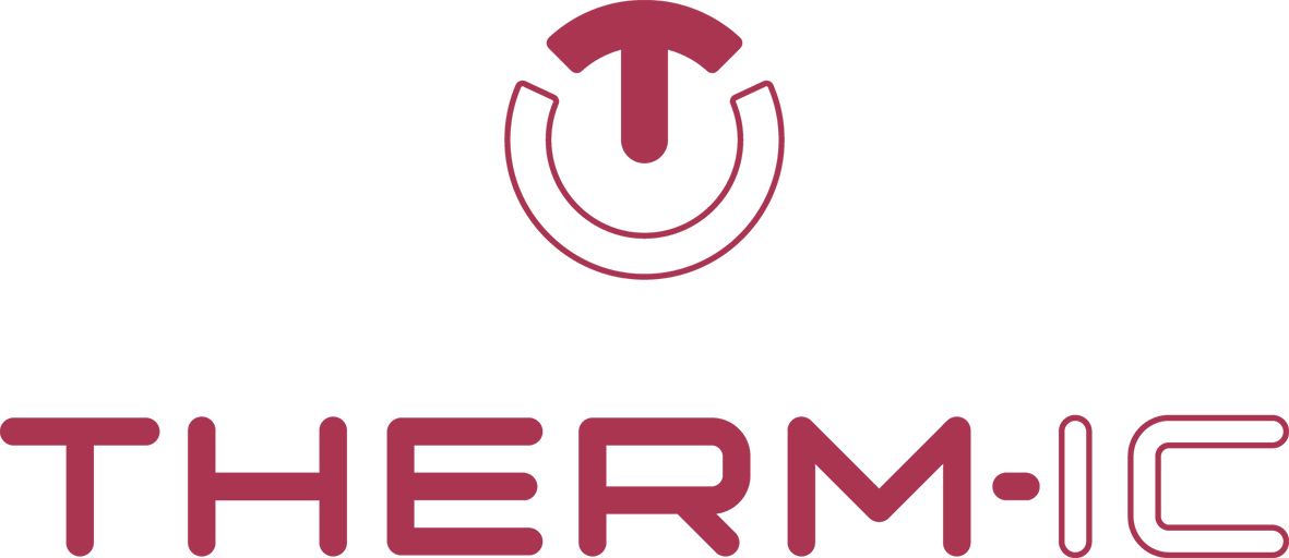 therm-ic logo
