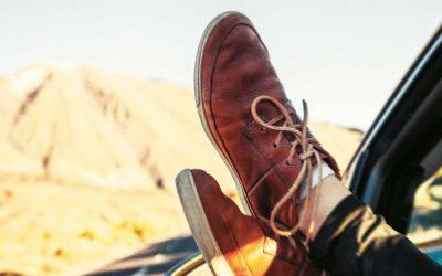Dlaczego indywidualnie wykonane wkładki do butów są najlepszym wyborem dla wymagającej stopy?
