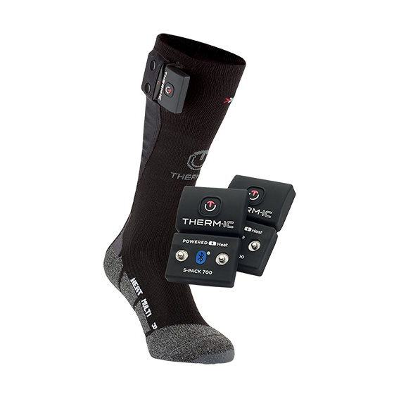 skarpety podgrzewane powersocks-set-heat-multi-s-pack-700b