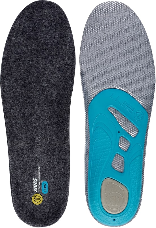 wkładki do butów 3FEET WINTER LOW