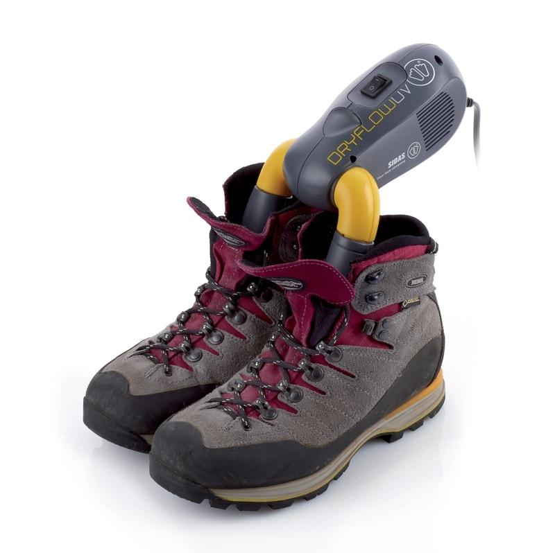 uniwersalna suszarka do butów sidas dryflow (7)-min