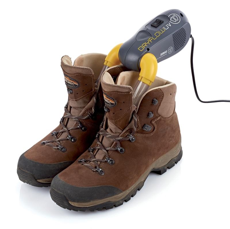 uniwersalna suszarka do butów sidas dryflow (8)-min
