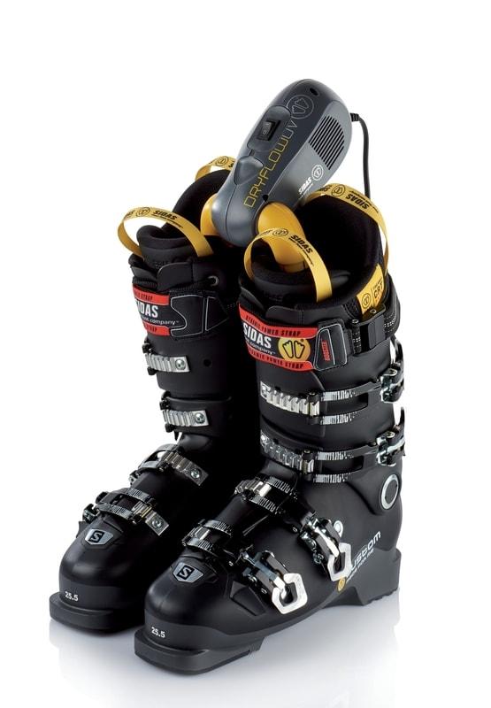 uniwersalna suszarka do butów sidas dryflow (9)-min