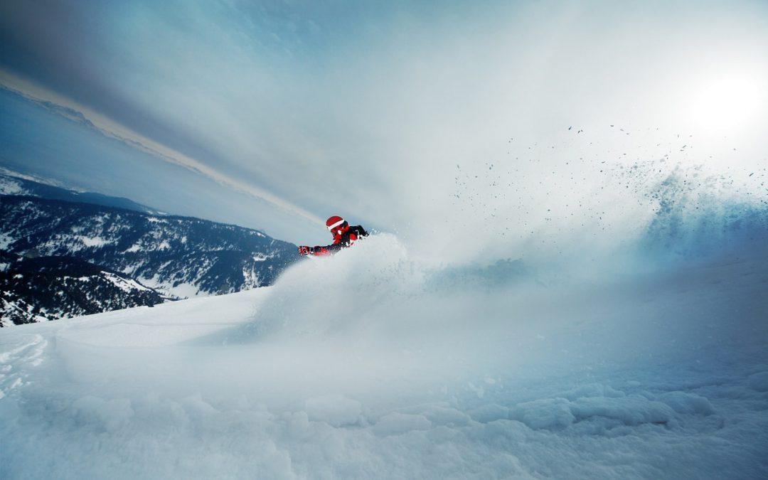 Wkładki SIDAS do butów narciarskich