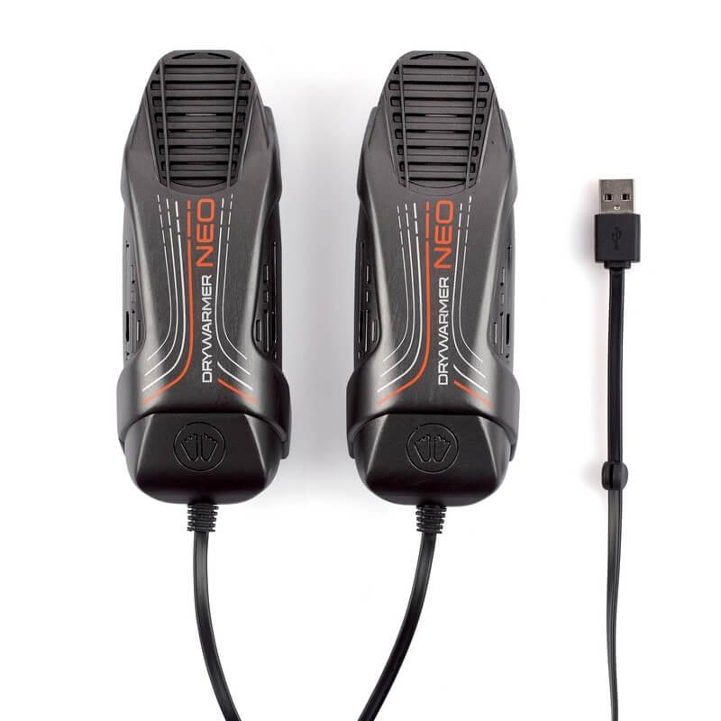 Suszarka Sidas Drywarmer NEO USB