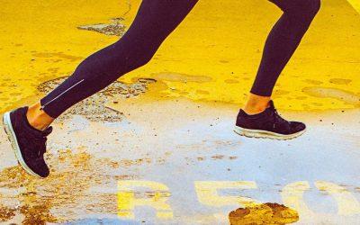 Jak szybko wysuszyć przemoczone buty – rozwiązania Sidas
