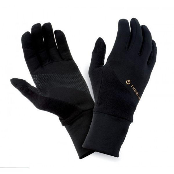 Rękawice therm-ic Activ Tech-min